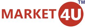 Market 4 U